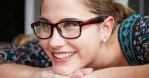 7 razones para evitar comprar lentes baratos