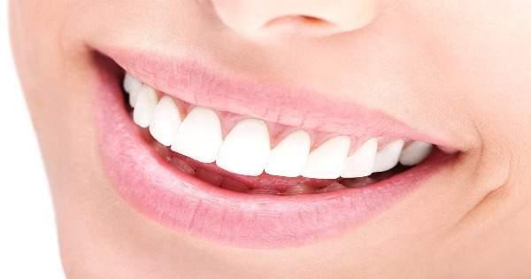 7 tratamientos cosméticos para tu sonrisa