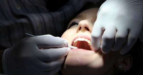 8 dispositivos que usan los dentistas del siglo XXI