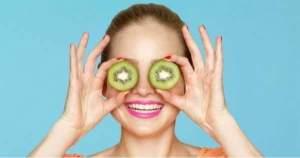 8 vitaminas esenciales para tu salud visual