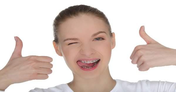 9 Consejos para cuidar la ortodoncia
