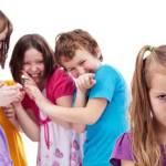Cómo ayudar a los niños durante el tratamiento de ortodoncia