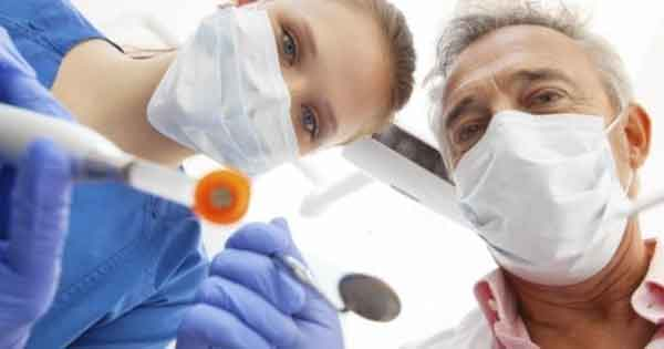 Buen Dentista