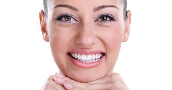 Claves de una boca saludable
