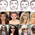 Lentes y Maquillaje: Descubre 12 secretos para verte sensacional