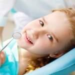 ¿Cómo motivar a los niños para ir al dentista?