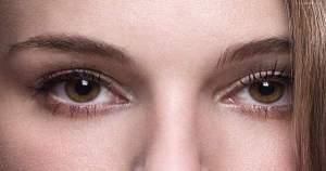 Conoce las causas del movimiento limitado de los ojos