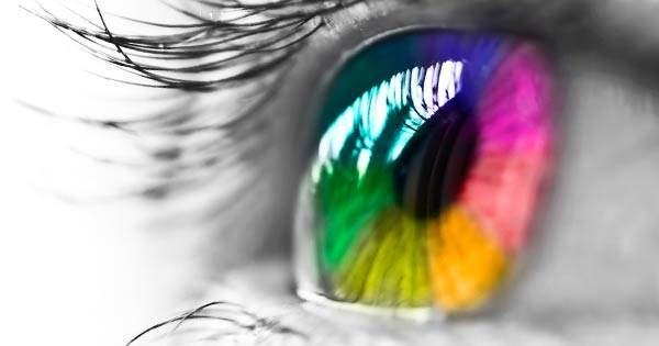 ¿Cuánto conoces sobre el daltonismo?
