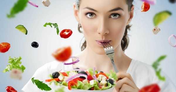 ¿Eres vegetariano Conoce cómo cuidar tu salud oral