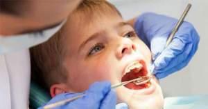 ¿Es posible prevenir que tus hijos usen ortodoncia?