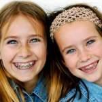 ¿Existen beneficios de la ortodoncia en edad temprana?