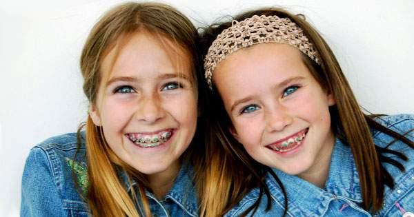 Existen beneficios de la ortodoncia en edad temprana