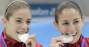 ¿La salud oral afecta el rendimiento en deportistas élites?