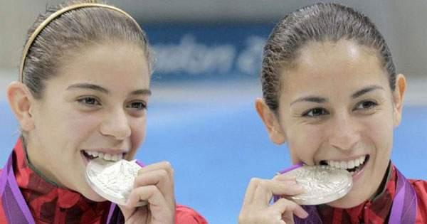 ¿La salud oral afecta el rendimiento en deportista élites?