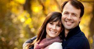Las diferencias entre la salud oral de hombres y mujeres