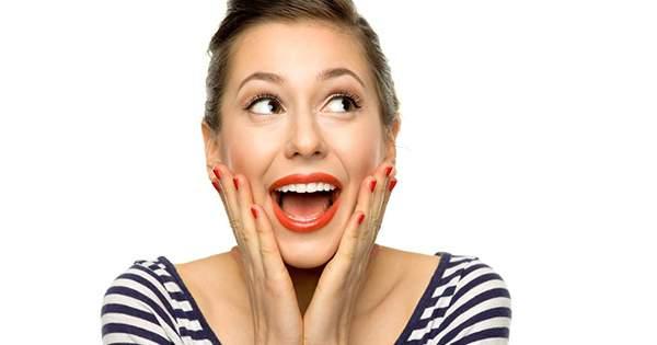 No te pierdas estos 5 consejos dentales