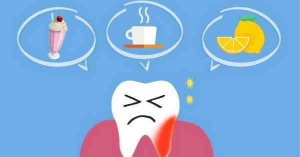 Pastas dentales desensibilizantes ¿Sabes cómo funcionan?