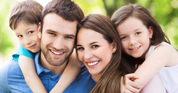 Plan o Seguro Dental