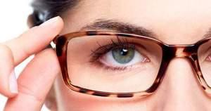 ¿Qué hacer ante una lesión ocular?