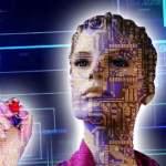 Robots humanoides, nanobots dentales y la odontología del siglo XXI
