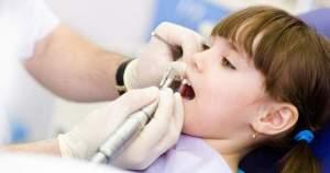 Salud bucal en personas con capacidades diferentes