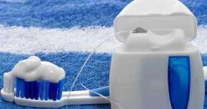¿Tus encías sangran al cepillarte y usar hilo dental?