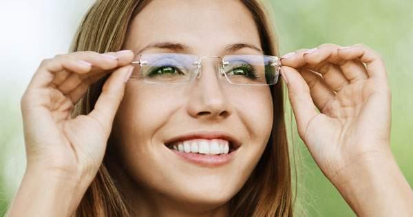 Un seguro para la visión ¡te ayuda a ahorrar!