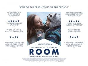 Room (15) @ Centenary Centre | Isle of Man