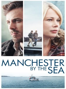 Manchester by the Sea (2016) @ Centenary Centre | Peel | Isle of Man