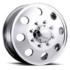 Ultra 01 Dualie replacement center cap - Wheel/Rim centercaps for Ultra 01 Dualie