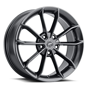 Platinum 29 WarLord replacement center cap - Wheel/Rim centercaps for Platinum 29 WarLord
