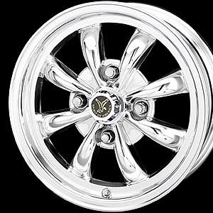 Eagle 71 replacement center cap - Wheel/Rim centercaps for Eagle 71