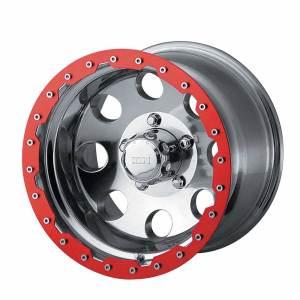 Edge 170 replacement center cap - Wheel/Rim centercaps for Edge 170