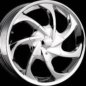 MSR 181 replacement center cap - Wheel/Rim centercaps for MSR 181