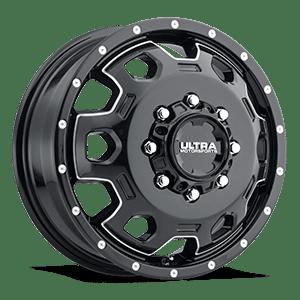 Platinum 191 Sentinel replacement center cap - Wheel/Rim centercaps for Platinum 191 Sentinel