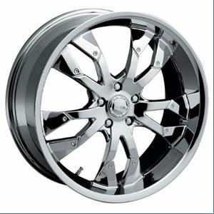 MKW MK20 replacement center cap - Wheel/Rim centercaps for MKW MK20