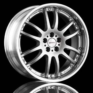 Speedline 2210 replacement center cap - Wheel/Rim centercaps for Speedline 2210