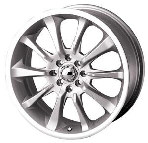 Sacchi 240 replacement center cap - Wheel/Rim centercaps for Sacchi 240