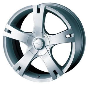 Sacchi 260 replacement center cap - Wheel/Rim centercaps for Sacchi 260