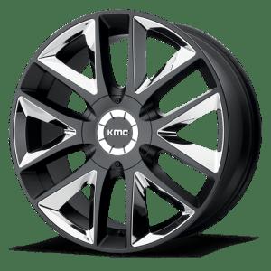 Edge 261 replacement center cap - Wheel/Rim centercaps for Edge 261