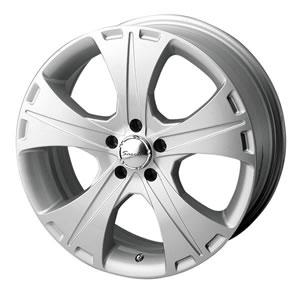 Sacchi 280 replacement center cap - Wheel/Rim centercaps for Sacchi 280