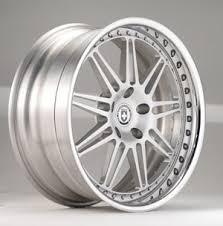 HRE 445R replacement center cap - Wheel/Rim centercaps for HRE 445R