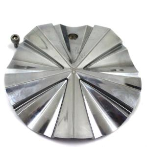 Calli 503 replacement center cap - Wheel/Rim centercaps for Calli 503