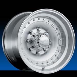Ultra 61 replacement center cap - Wheel/Rim centercaps for Ultra 61