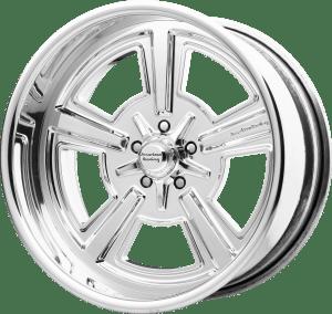 Edge 680 replacement center cap - Wheel/Rim centercaps for Edge 680