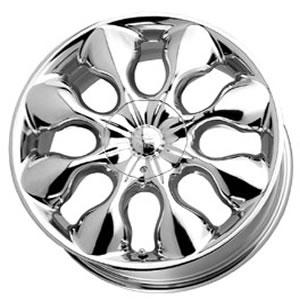 Emo 804 replacement center cap - Wheel/Rim centercaps for Emo 804