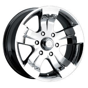 Emo 869 replacement center cap - Wheel/Rim centercaps for Emo 869