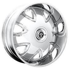 MOB Empire Aztec replacement center cap - Wheel/Rim centercaps for MOB Empire Aztec