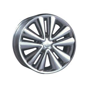 Niche Bella replacement center cap - Wheel/Rim centercaps for Niche Bella