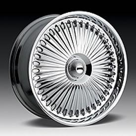 Dub Spinner Bellagio SP replacement center cap - Wheel/Rim centercaps for Dub Spinner Bellagio SP